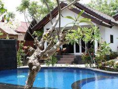Danima Resort Gili Trawangan