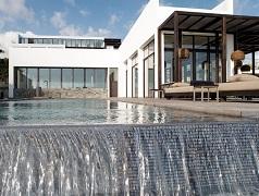 Cipro - Almyra hotel