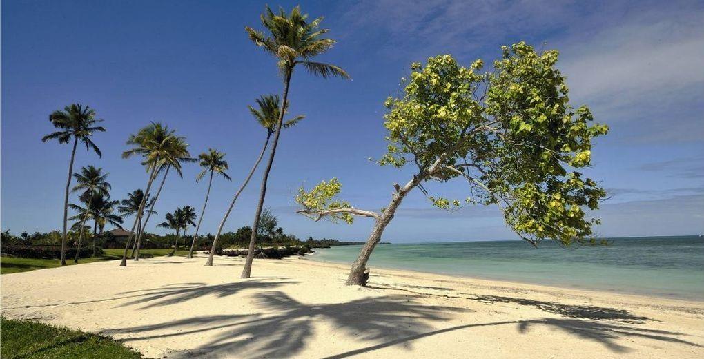 Tanzania - Zanzibar e altre isole