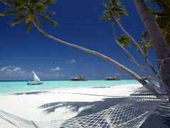 Maldive - Gili Lankanfushi