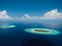 Maldive - JA Manafaru