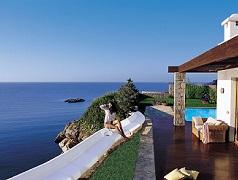 Attica - Grand Resort Lagonissi