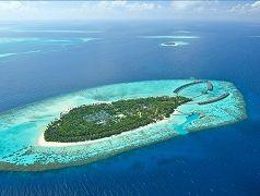 Maldive - Ayada Maldives