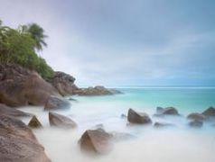 Seychelles - Four Seasons Seychelles