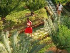 Madagascar - Nosy Be Vanila Hotel & Spa