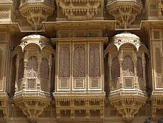 India - India regale