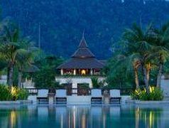 Koh Lanta - Layana Resort & Spa