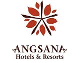 Mauritius - Angsana Balaclava