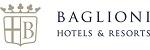 Italia - Baglioni Resort Punta Ala Cala del Porto