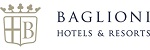 Italia - Baglioni Resort Punta Ala Alleluja