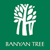 Lang Co - Banyan Tree Lang Co