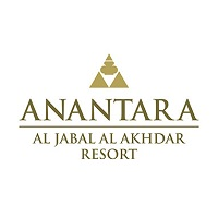 Sultanato di Oman - Anantara Al Jabal Al Akhdar Resort