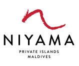 Maldive - Niyama Private Islands