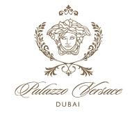 Dubai - Palazzo Versace