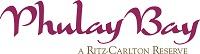 Krabi - Phulay Bay a Ritz Carlton Reserve