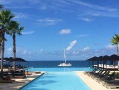 Rep. Dominicana - Gansevoort Playa Imbert