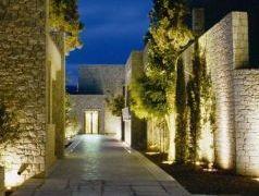 Peloponneso - Nafplia Palace Hotel & Villas