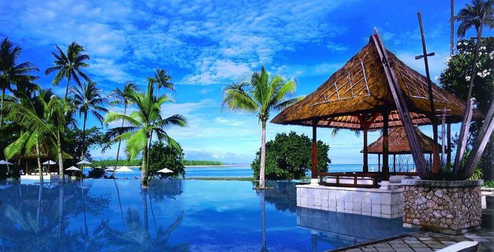 01_the_oberoi_lombok_pool_view