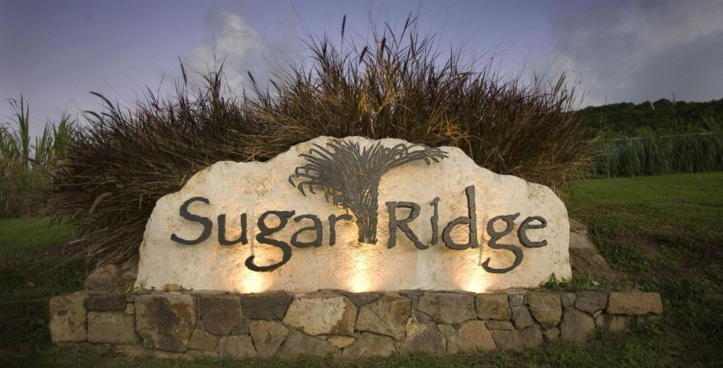 01_antigua_sugar_ridge_