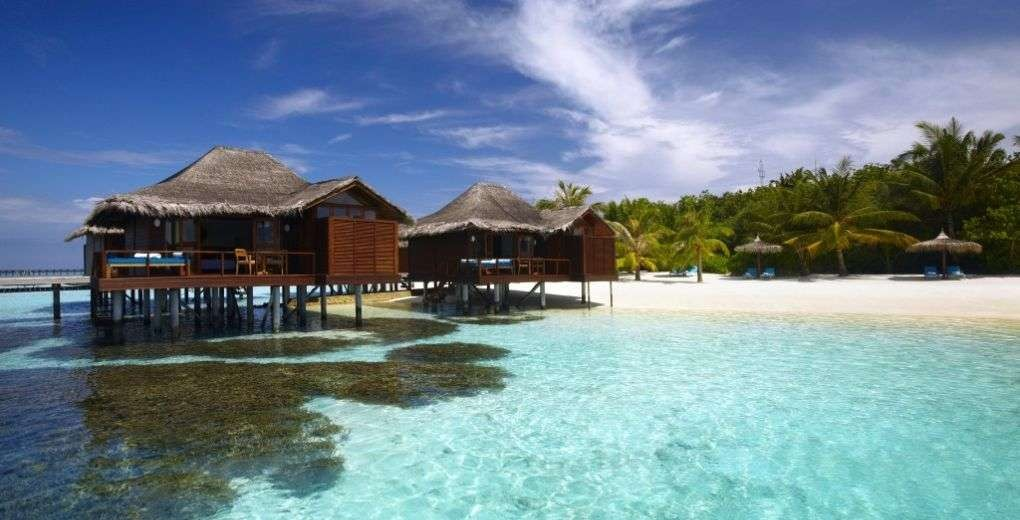12_Over_Water_Bungalow