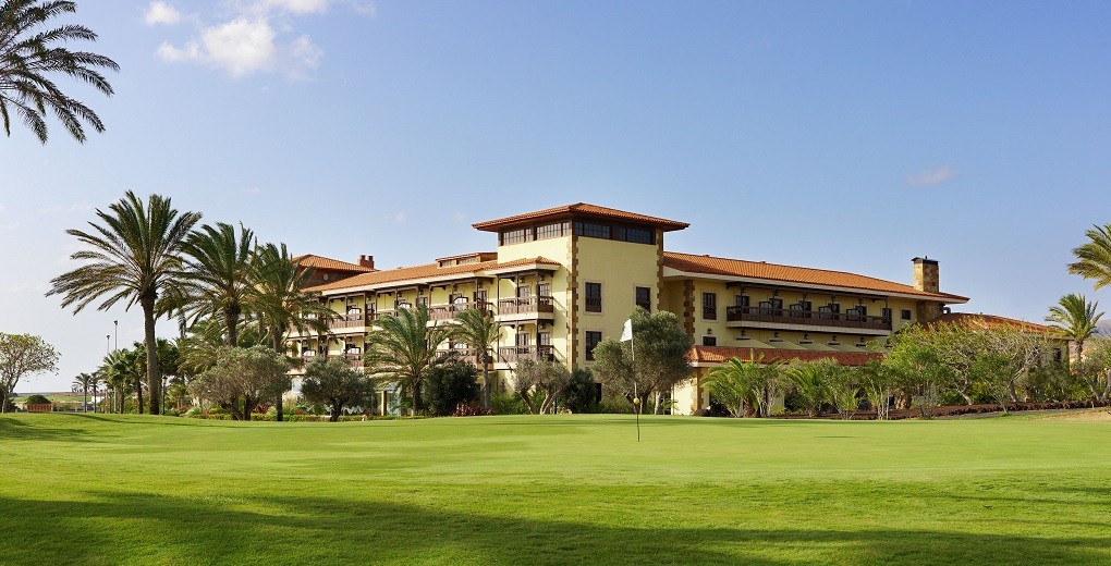01_elba_palace_Campo_golf