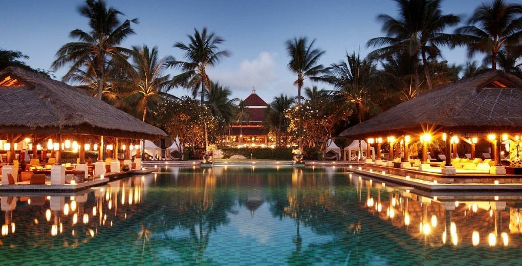 01_bali_intercont_Swimming_Pools
