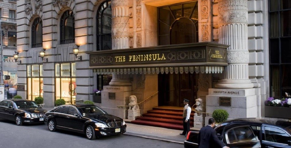 01_Peninsula-New-York-Entrance_P