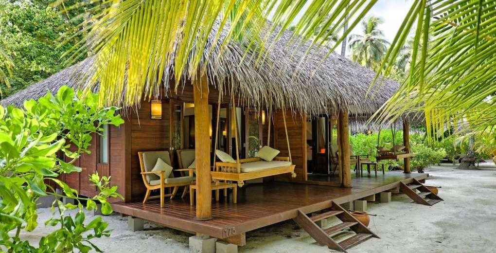 17_medhufushi_semi_detached_01