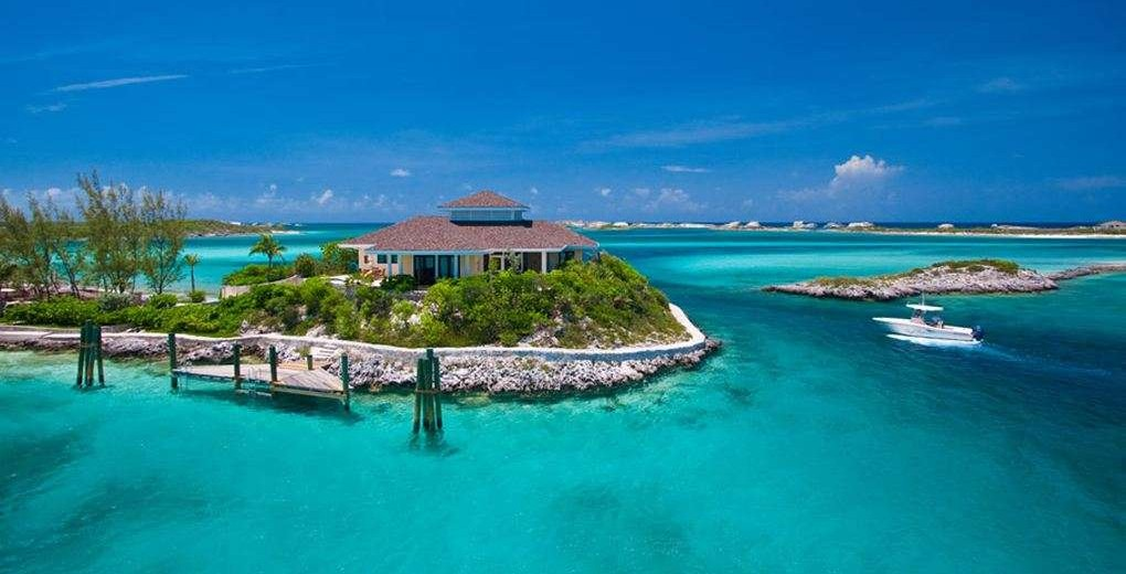 27_Fowl_Cay_birdcage