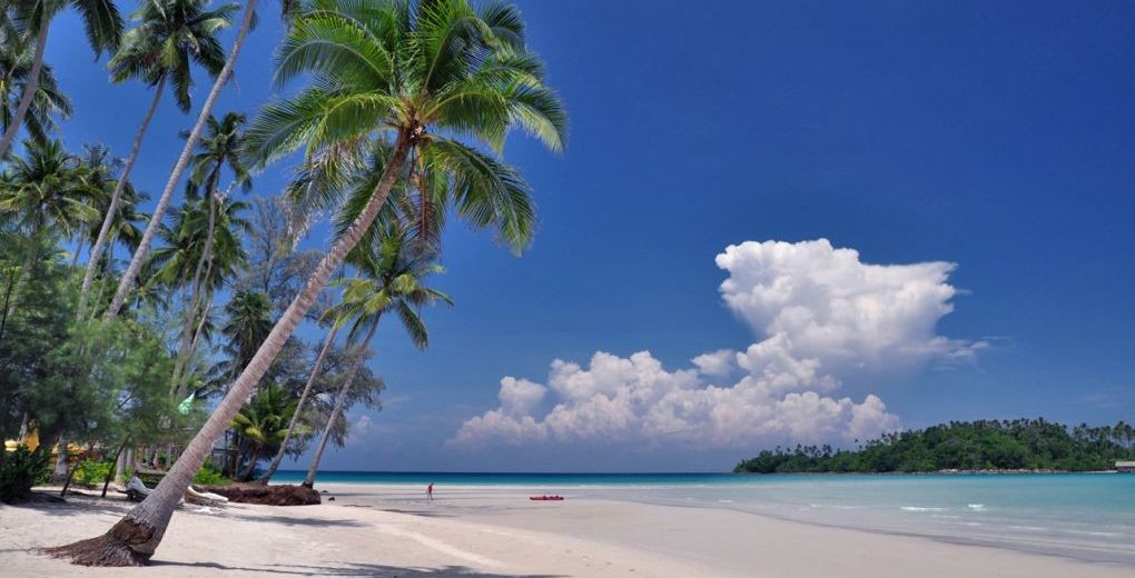 01_soneva_kiri_by_soneva_resort_Beach_
