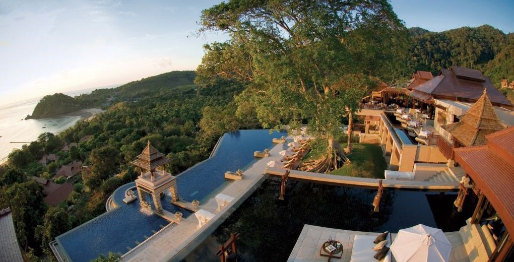 01_pimalay_koh_lanta_ExteriorView