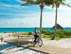 Bahamas - Sandals Emerald Bay Exuma