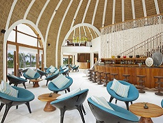 Holiday Inn Kandooma Maldives