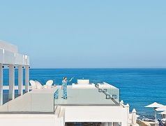 The White Palace Grecotel Luxury Resort