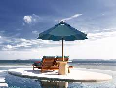 Naka Island A Luxury Collection Resort Spa