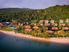 Phu Quoc - Chen Sea Resort&Spa