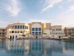 Marriott Salalah