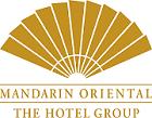 Grenadines - Mandarin Oriental Canouan