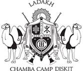 India - Ladakh, verso la Valle di Nubra