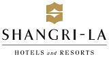 Abu Dhabi - Shangri-La Hotel Qaryat Al Beri